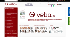 Obišči  https://www.ag-vebo.com