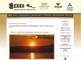 Obišči  https://www.benko.si/