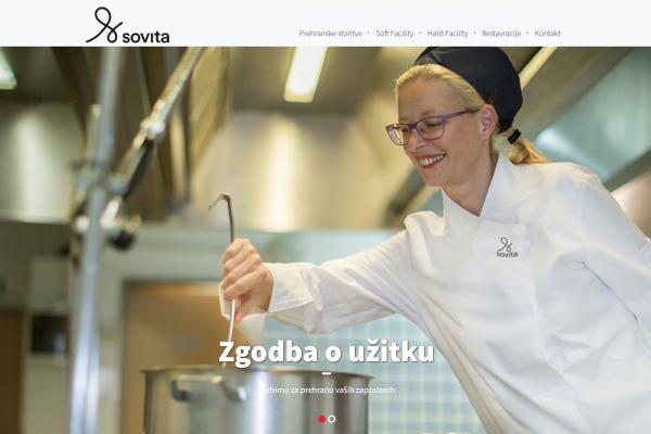 Obišči  http://www.sovita.si