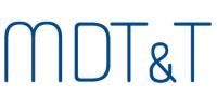 MDT & T PODJETJE ZA MEDICINSKO DIAGNOSTIKO, TERAPIJO IN TEHNOLOGIJO D.O.O.