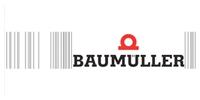 BAUMULLER DRAVINJA, D.O.O.