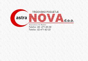 Obišči  http://www.astranova.si