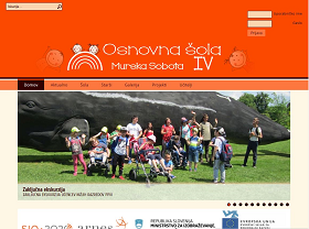 Obišči  http://www.osp-4.ms.edus.si