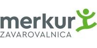 MERKUR ZAVAROVALNICA D.D.
