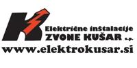 ELEKTRIČNE INSTALACIJE ZVONKO KUŠAR S.P.