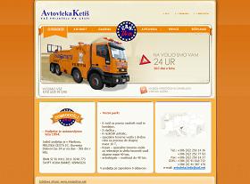 Obišči  http://www.avtovleka-ketis.si