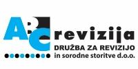 ABC REVIZIJA, D.O.O.