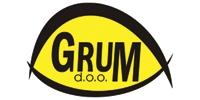 GRUM D.O.O.
