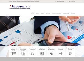 Obišči  http://www.fiposor.si