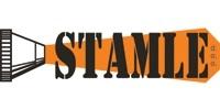 STAMLE D.O.O.