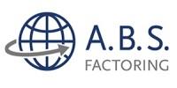 A.B.S. Factoring d.o.o.