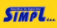 SIMPL D.O.O., ŠENTJUR PRI CELJU
