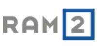 RAM 2 TRGOVINA, PROIZVODNJA, ZASTOPANJE IN INŽENIRING, D.O.O.
