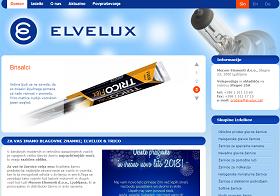 Obišči  http://www.elvelux.net