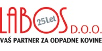 LABOS D.O.O. PE SLOVENSKA BISTRICA