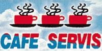 CAFE SERVIS, D.O.O. DOMŽALE