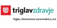 TRIGLAV, ZDRAVSTVENA ZAVAROVALNICA, D.D.