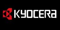 KYOCERA SENCO SI D.O.O.
