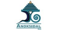ANOKSIDAL D.O.O.