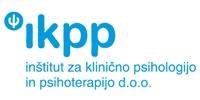 INŠTITUT ZA KLINIČNO PSIHOLOGIJO IN PSIHOTERAPIJO D.O.O.