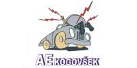 AE KOGOVŠEK D.O.O.