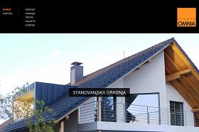 Obišči  https://www.studio-omnia.si