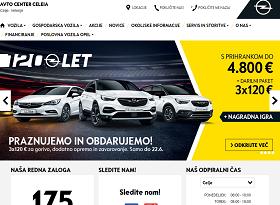 Obišči  http://www.ac-celeia.si