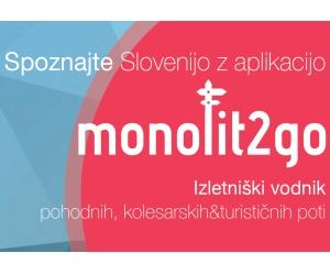MONOLIT d.o.o.