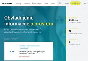 Obišči  http://www.monolit.si