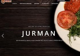 Obišči  http://www.jurman-sp.si