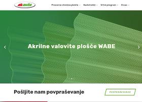 Obišči  http://www.atc-gutta.si