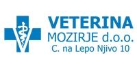 VETERINA MOZIRJE, D.O.O.