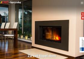 Obišči  http://www.peci-keramika.si