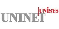 UNINET INFORMACIJSKI INŽENIRING D.O.O.