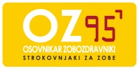 ZOBOZDRAVSTVENI CENTER OSOVNIKAR, DENTAL MARKET, D.O.O., ŠKOFJA LOKA