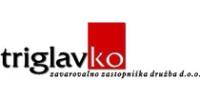 TRIGLAVKO D.O.O.