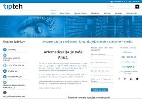 Obišči  https://www.tipteh.si