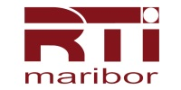 RTI D.O.O.