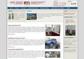 Obišči  http://www.rti.si