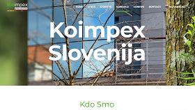 Obišči  https://www.koimpex.it/slovenija/?lang=sl