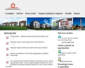 Obišči  http://spkonjice.si