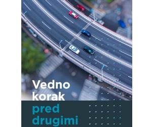 Eurotax d.o.o.