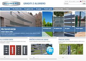 Obišči  http://www.ograje-okna-vrata.si