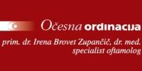 BROVET, OKULISTIČNA SPECIALISTIČNA DEJAVNOST, D.O.O.