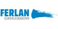 SLIKOPLESKARSTVO FERLAN D.O.O.