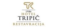 HOTEL TRIPIČ d.o.o.