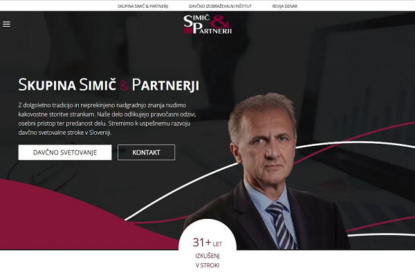 Obišči  https://simic-partnerji.si