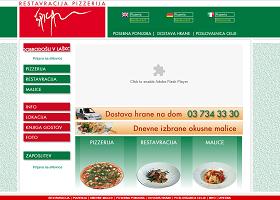 Obišči  http://www.pizzerija-spica.com