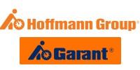 Hoffmann d.o.o.
