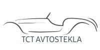 TCT d.o.o., PE AVTOSTEKLA